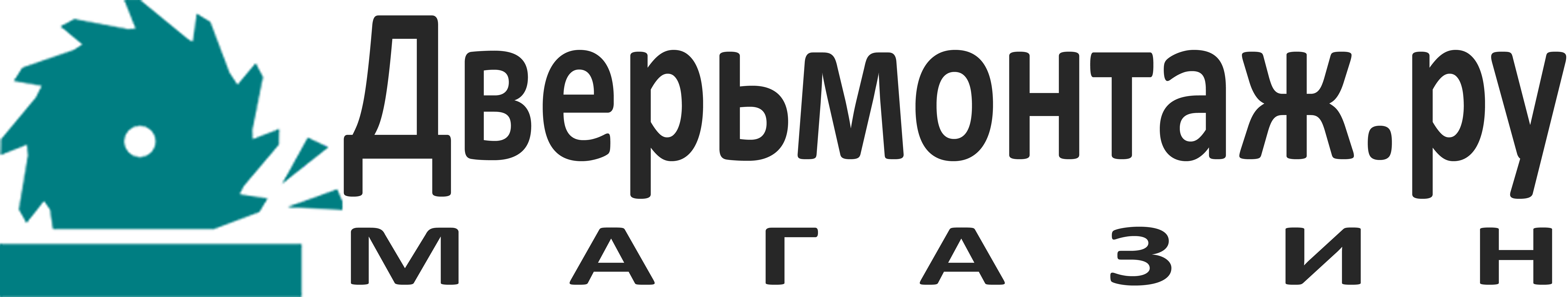 Магазин Дверьмонтаж.ру